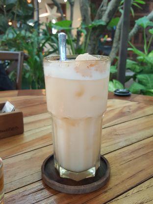Foto 6 - Makanan di Six Ounces Coffee oleh Stallone Tjia (@Stallonation)