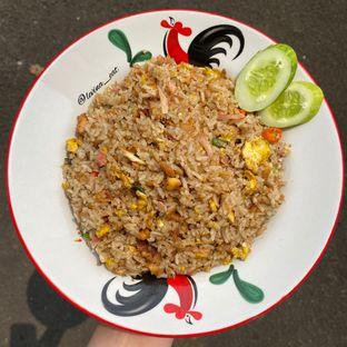 Foto 7 - Makanan di Kembang Bawang oleh Levina JV (IG : @levina_eat & @levinajv)