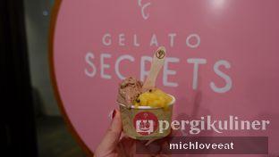 Foto 13 - Makanan di Gelato Secrets oleh Mich Love Eat