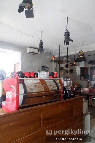 Foto 8 - Interior di Koelaccino oleh Shella Anastasia