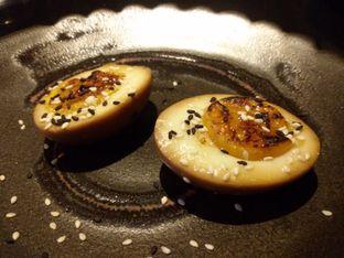 Foto 1 - Makanan di Hatchi oleh Nintia Isath Fidiarani