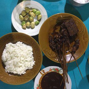 Foto 2 - Makanan di Ayam Goreng Sari Manis Suniaratu oleh Sri Yuliawati