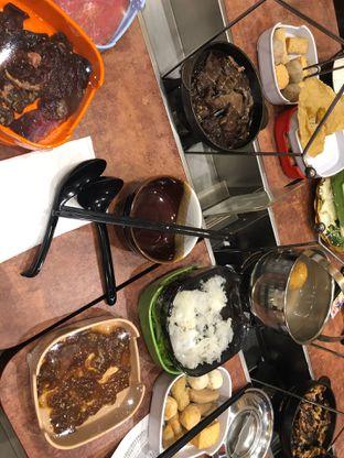 Foto 2 - Makanan di Raa Cha oleh @yoliechan_lie