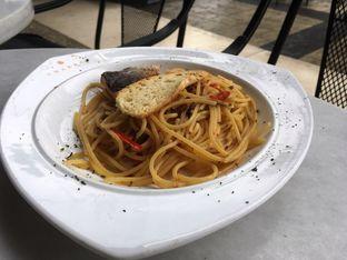 Foto 25 - Makanan di Chakra Venue oleh Prido ZH