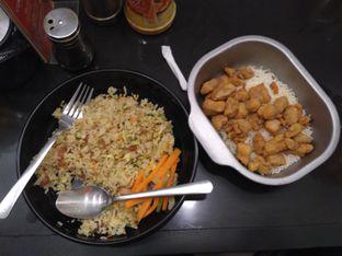 Foto 5 - Makanan di Shao Kao oleh Lauren Vicky Calista