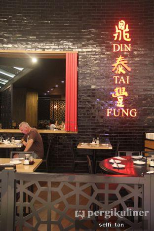 Foto review Din Tai Fung oleh Selfi Tan 4