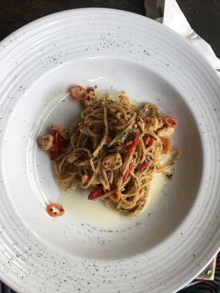 Foto 1 - Makanan di Kuki Store & Cafe oleh RI 347 | Rihana & Ismail