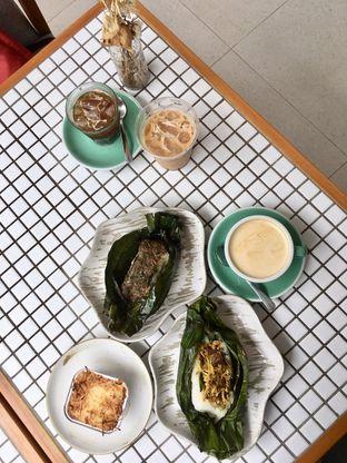 Foto 35 - Makanan di Awal Mula oleh Prido ZH