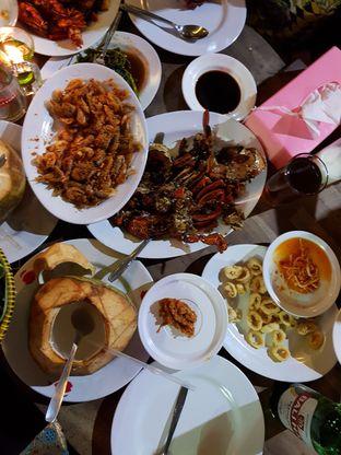Foto 2 - Makanan di Bandar Djakarta oleh Clara Yunita