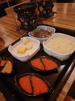 Foto review Raa Cha oleh Stefy Tan 1