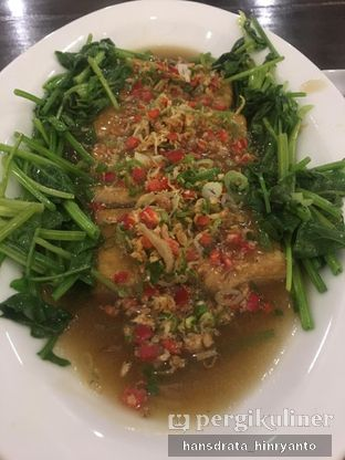 Foto 2 - Makanan di Penang Bistro oleh Hansdrata.H IG : @Hansdrata