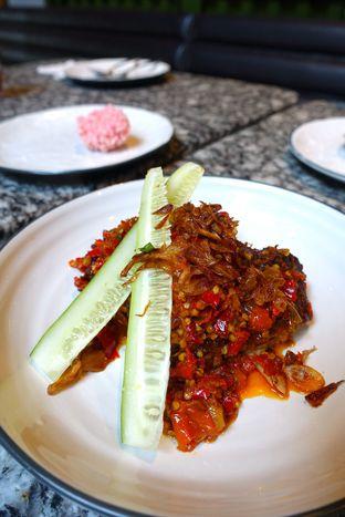 Foto 7 - Makanan di Kayu - Kayu Restaurant oleh inggie @makandll