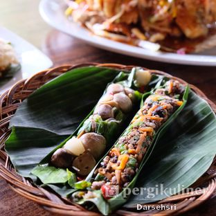 Foto 7 - Makanan di de' Leuit oleh Darsehsri Handayani