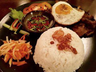 Foto review Bo & Bun Asian Eatery oleh tio.mimi 2