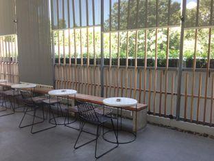 Foto 10 - Interior di Awal Mula oleh yeli nurlena