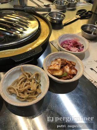 Foto 4 - Makanan di Magal Korean BBQ oleh Putri Augustin