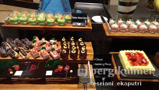 Foto 9 - Makanan di Sailendra - Hotel JW Marriott oleh Desriani Ekaputri (@rian_ry)