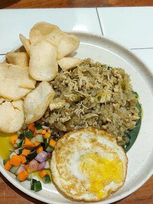 Foto 2 - Makanan di Twin House oleh Mouthgasm.jkt