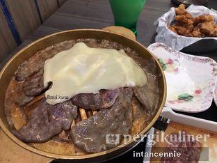 Foto 17 - Makanan di Mujigae oleh bataLKurus