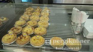 Foto 5 - Makanan di Golden Egg Bakery oleh Farah Nadhya | @foodstoriesid