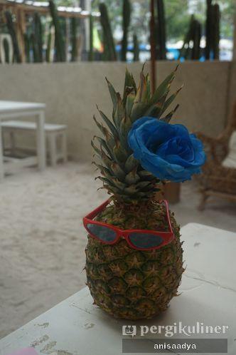 Foto Makanan di Hey Beach!