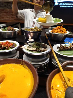 Foto review Kedai Pak Ciman oleh @kulinerjakartabarat  3