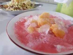 Foto 9 - Makanan di Lotek Mahmud oleh D L