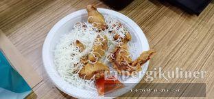Foto 1 - Makanan(Fried Chicken) di Bolan Thai Street Kitchen oleh Getha Indriani
