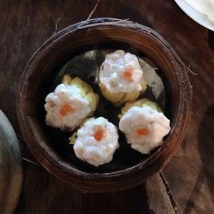 Foto 2 - Makanan di Dim Sum Inc. oleh Della Ayu