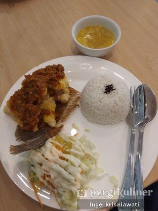 Foto 2 - Makanan di Serba Food oleh Inge Inge