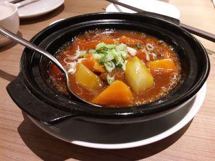 Foto 2 - Makanan di The Grand Ni Hao oleh Michael Wenadi
