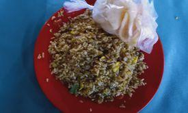 Nasi Goreng Kelingan Bang Kodir