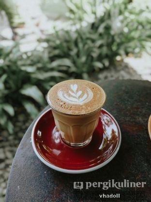 Foto review Masagi Koffee oleh Syifa  7