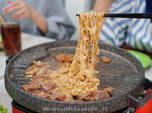 Foto 1 - Makanan(sanitize(image.caption)) di Babakaran Street oleh Huntandtreasure.id