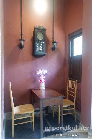 Foto 14 - Interior di Coffee Tea'se Me oleh Shella Anastasia