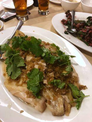 Foto 3 - Makanan di Angke oleh Nanakoot