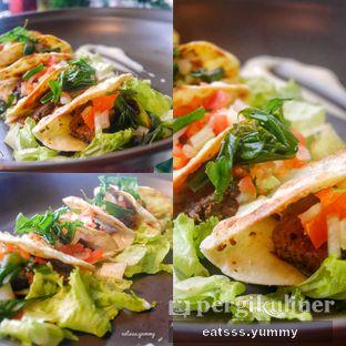 Foto 2 - Makanan di Tutup Panci Bistro oleh Yummy Eats