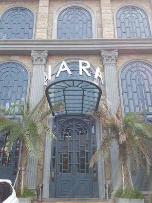 Foto review Nara oleh Stallone Tjia (@Stallonation) 8