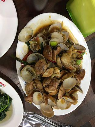 Foto 5 - Makanan di Aroma Sop Seafood oleh inri cross