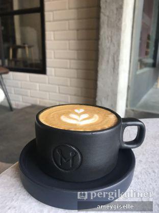 Foto 1 - Makanan di Manhattan Coffee oleh Hungry Mommy