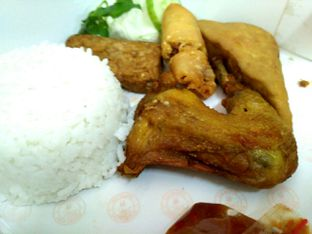 Foto - Makanan di Warung Tekko oleh Meong Culinary