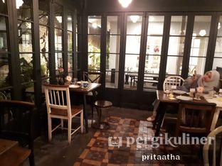 Foto review Onni House oleh Prita Hayuning Dias 6