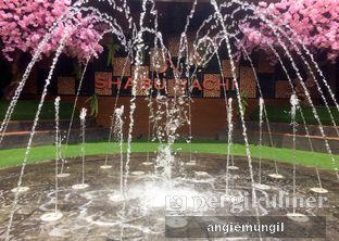 Foto review Shabu Hachi oleh Angie  Katarina  14