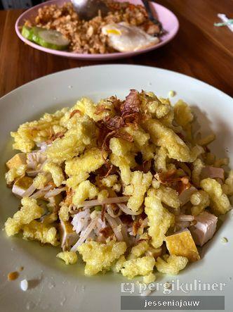 Foto Makanan di Tokito Kitchen