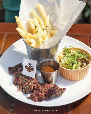 Foto review Dandy's Steak and Coffee House oleh @kulineran_aja  4