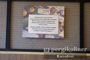 Foto review Chop Buntut Cak Yo oleh Darsehsri Handayani 5