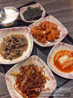 Foto 5 - Makanan di Mujigae oleh eldayani pratiwi