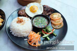 Foto 5 - Makanan di Bo & Bun Asian Eatery oleh Jessica Sisy
