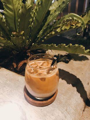 Foto review Kanay Coffee & Culture oleh Sri Yuliawati 1