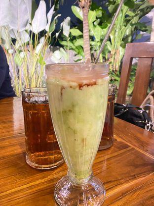 Foto 6 - Makanan di Dapoer Pandan Wangi oleh @makankudiary (by tamy)